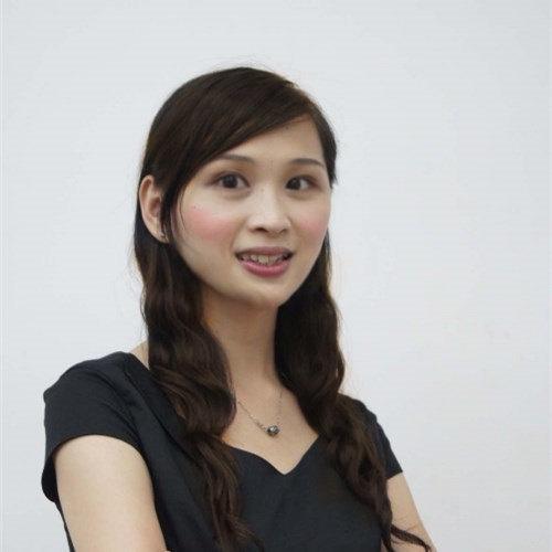 Wang Na