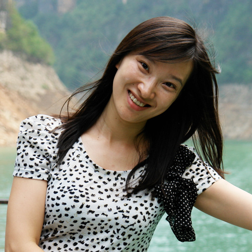 Zhang Tianqi