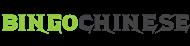 logo2961