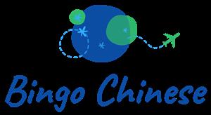 bg_logo_3